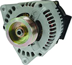 NEW Alternator Fits Land Rover Discovery 1994-1995 3.9L 2-YEAR WARRANTY