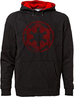 Best big and tall star wars hoodies Reviews