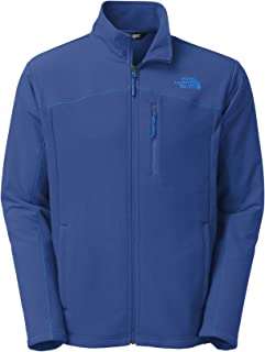 Amazon.com  The North Face - Fleece   Jackets   Coats  Clothing ... e8563b681