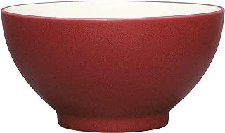 noritake rice bowl