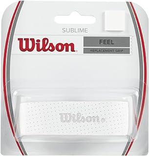 WILSON Sublime - Mango para Raqueta de Tenis