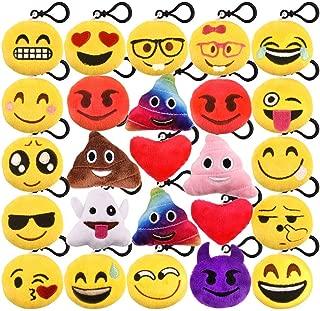 Best where can you buy emoji backpacks Reviews