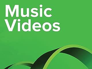 Music Videos - 2019s