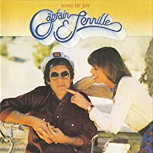 Best captain and tennille songs Reviews