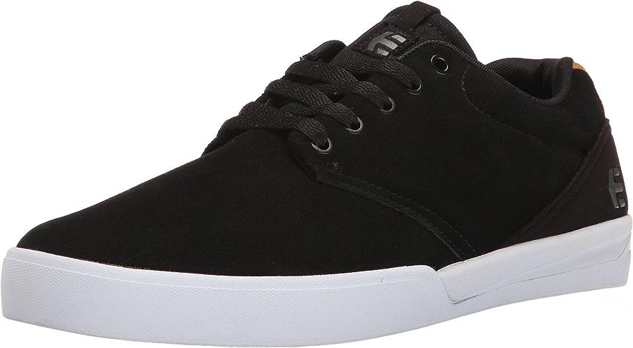 Chaussure Etnies Jameson XT Noir