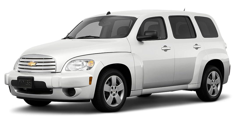 7267b79e2602 Amazon.com  2011 Chevrolet HHR Reviews