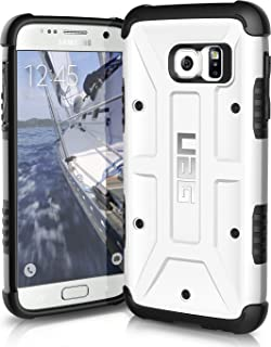 Best uag samsung galaxy s4 Reviews