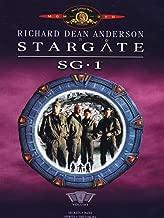 Stargate SG-1Stagione02Volume04Episodi09-12