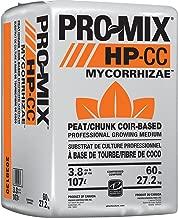 premier pro mix cc