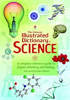 science illustrated usa