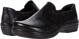 Black Camo