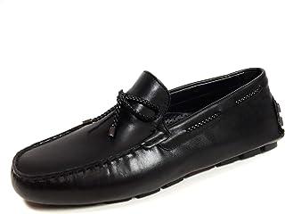 c2d369a69476e9 Amazon.fr : zara chaussure homme : Chaussures et Sacs