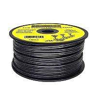Deals on FIRMERST 16/2 Low Voltage Landscape Wire