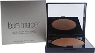Best laura mercier golden bronze Reviews