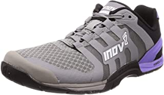 Inov-8 Women's F-Lite 235 V2 Cross-Trainer Shoe