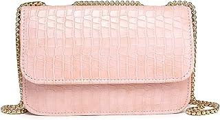 GLOSSY Girls & Women Sling Bag