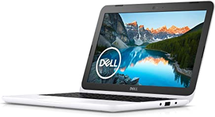 Dell 笔记本电脑 Inspiron 11 3180Ins 11 3180 18Q12W  Microsoft Office 无 2)【エントリー】AMD A9,eMMC 128GB