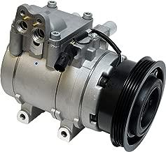 Best 2005 hyundai elantra ac compressor Reviews