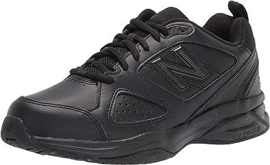 New Balance Mx623v3 Casual Comfort Training Shoe, Cross Trainer Uomo