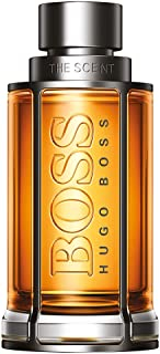 Hugo Boss 4-BL-48-02 - After Shave, 100 ml