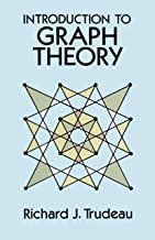 Best chromatic graph theory Reviews