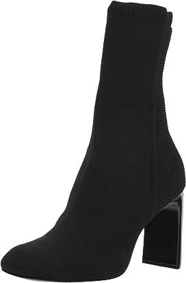 Ellis Knit Boot