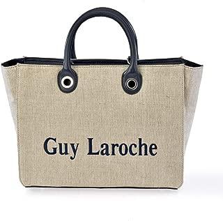 Guy Laroche Women's 12325 Shoes