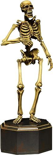 grandes precios de descuento KT Project KT-006 Skeleton Color Edition Figura De De De Acción  alta calidad general