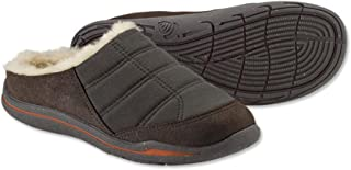 Men's Ultralight Barefoot Slippers