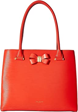 Ted Baker Core Bow Shopper