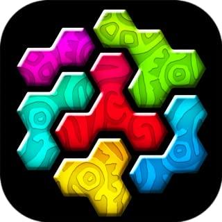 Montezuma Puzzle 3 Premium