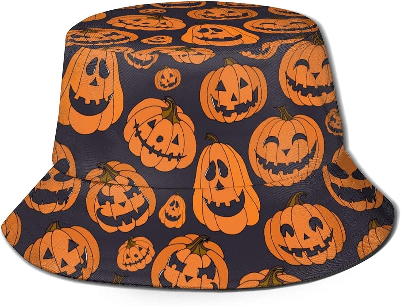 Polyester Sun Bucket Hat for Teens Girls Fi Portland Mall Men Overseas parallel import regular item Women Brim Wide