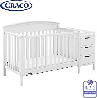 Best open baby crib Reviews