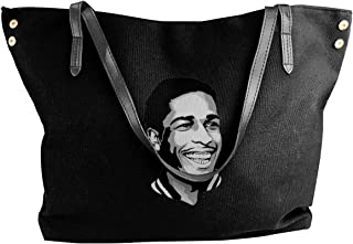 A$AP Rocky Women Shoulder Bag,shoulder Bag For Women