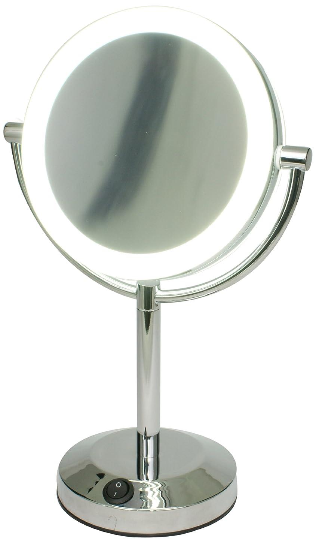 ブルジョン姿を消すオープナー真実の鏡DX 両面型 EC005AC-5X