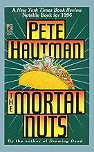 Mortal Nuts: A Novel