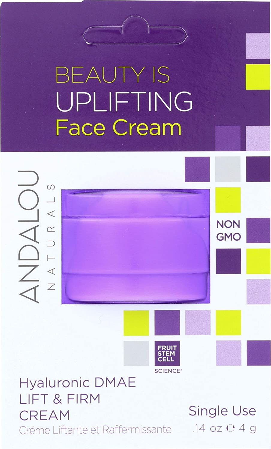 Face Cream Uplifting Pound Selling rankings 2.5 Animer and price revision pod