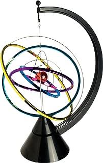 Toysmith Galaxy Kinetic Art Science Kit (Packaging May Vary)