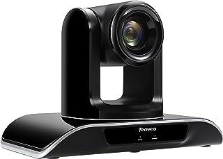 Tenveo VHD3U de caméra ptz caméra Full HD 1080p Caméra de Conférence Réunion USB pour Chat Vidéo et Enregistrements,Zoom O...