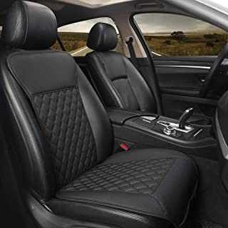 Best car seat cover bmw 3 series Reviews
