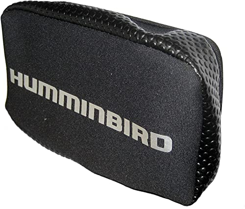 high quality Humminbird UC lowest H5 HELIX 5 Cover - 1 Year sale Direct Manufacturer Warranty online