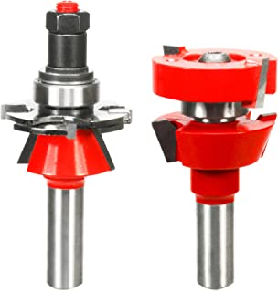 Best glass cutting router bit Reviews