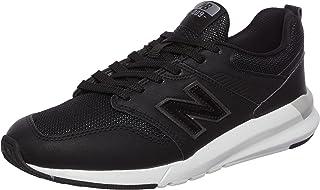 New Balance 009 Spor Ayakkabı Kadın