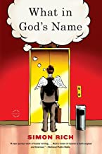 Best what in god's name Reviews