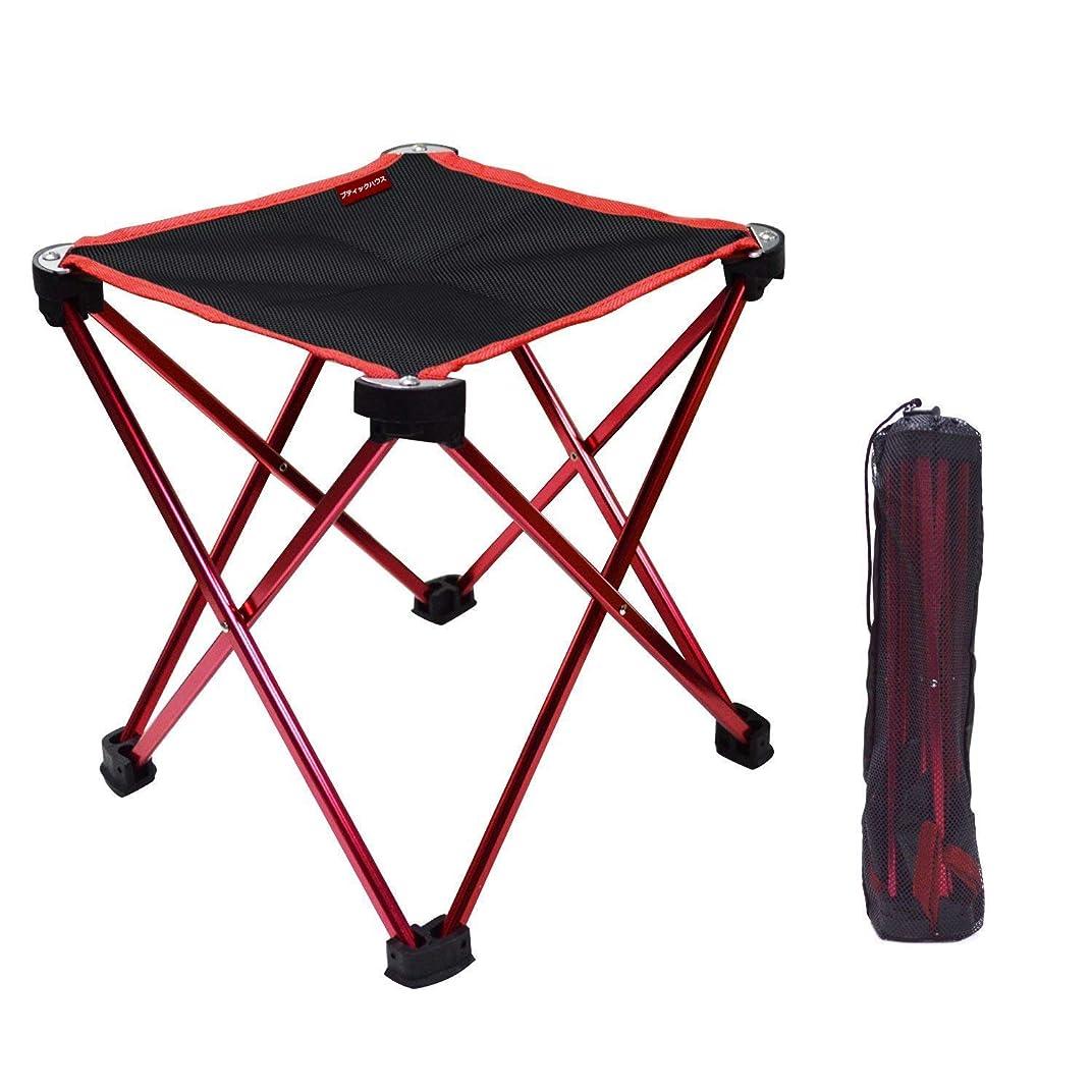 防止偏見イデオロギーアウトドアチェア折りたたみ椅子コンパクト イス 持ち運び キャンプ用軽量 収納バッグ付き 折りたたみチェア レジャー 背もたれなし