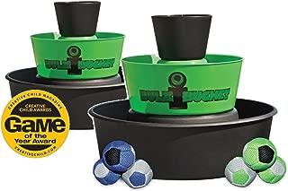game washer bucket