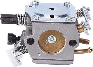 Carburateur, kettingzaag Carburateur Robuust voor elektronische component voor algemeen gebruik voor professioneel gebruik...
