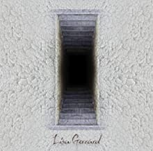 Best dead can dance hits Reviews