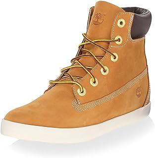 1bbf5645f1ef55 Amazon.fr : Timberland - Bottes et bottines / Chaussures femme ...