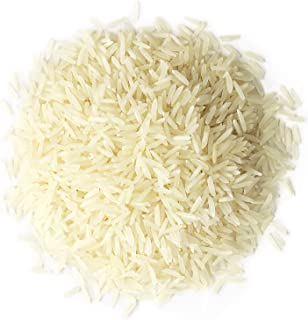 bulk white rice flour